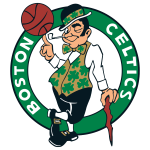 Boston Celtics live stream