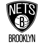 Brooklyn Nets live stream