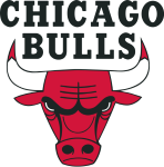 Chicago Bulls live stream