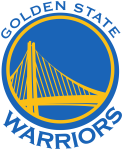 Golden State Warriors live stream
