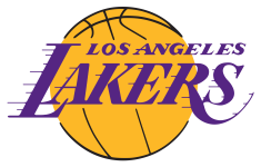 Los Angeles Lakers live stream