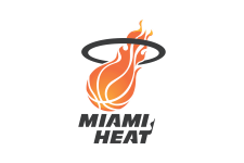 Miami Heat live stream
