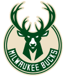 Milwaukee Bucks live stream