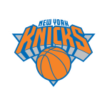 New York Knicks live stream